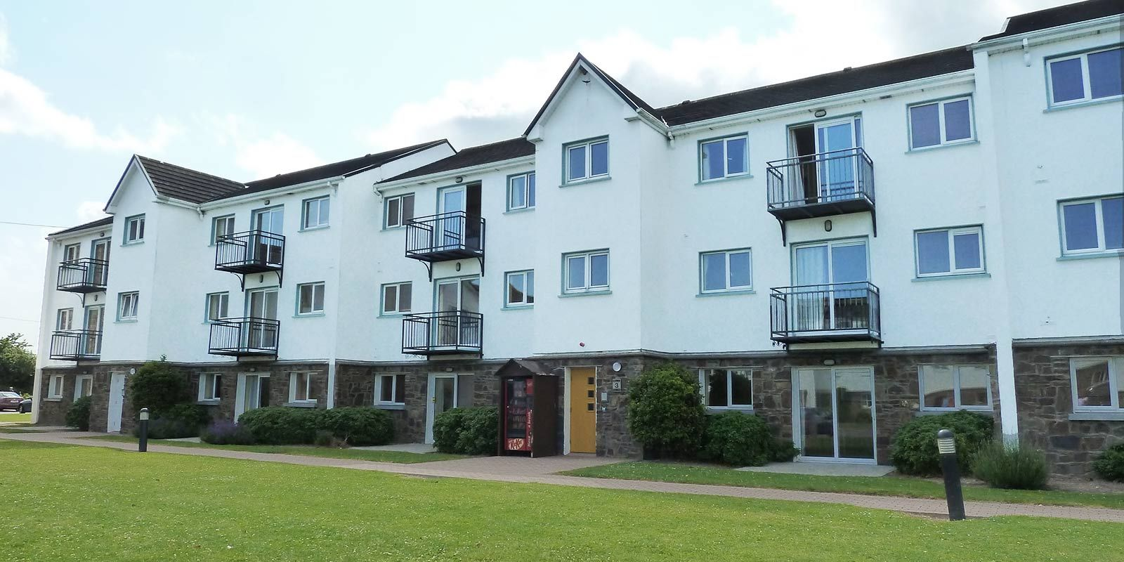 Apartments-at-quality-Hotel-Youghal