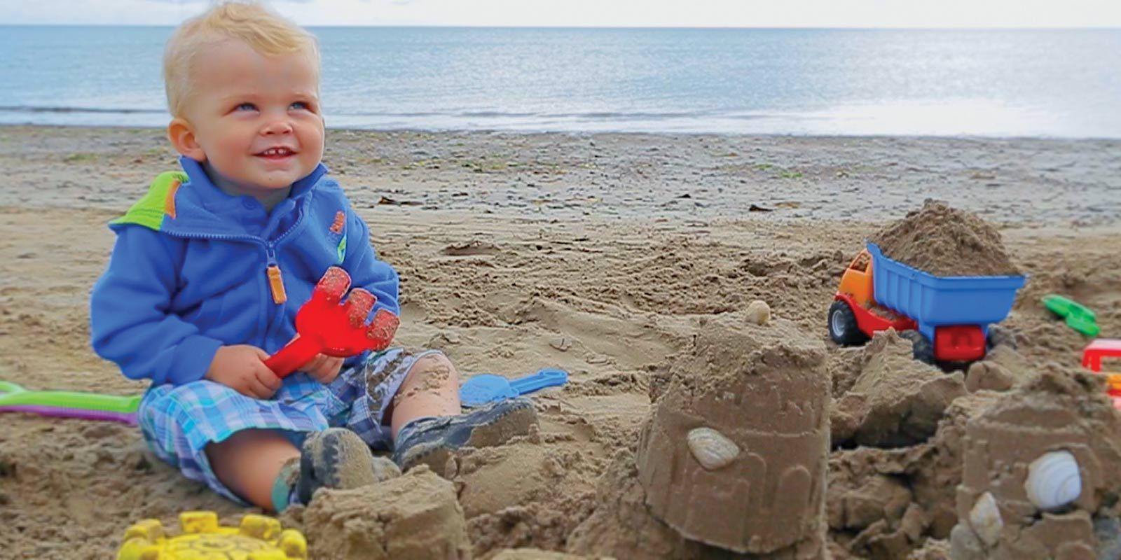 Sand-castle-fun-Youghal